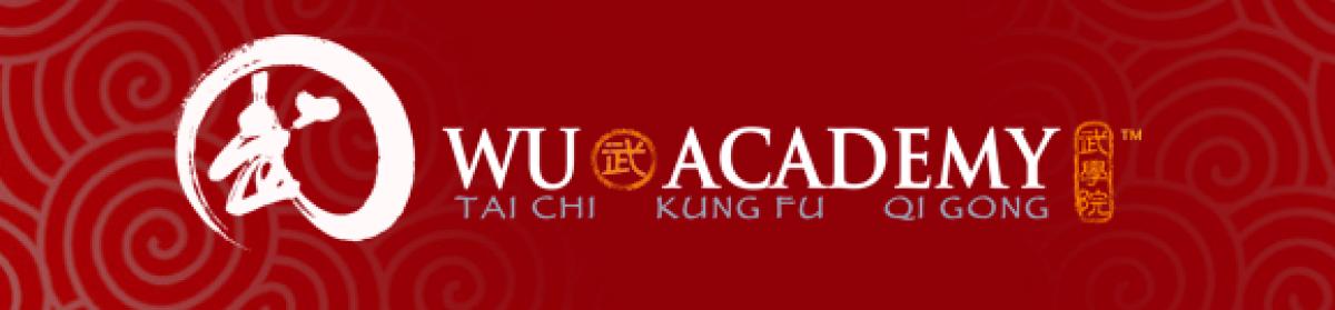 Wu Academy